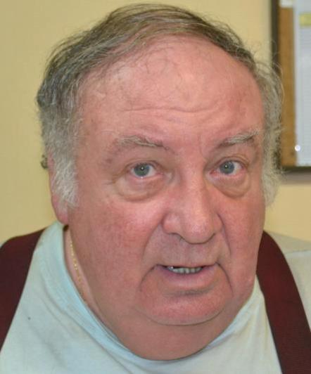 Jean-Jacques souchois