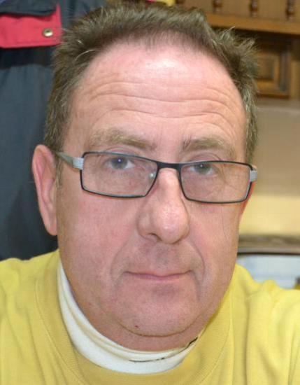 Jean-Paul Motton